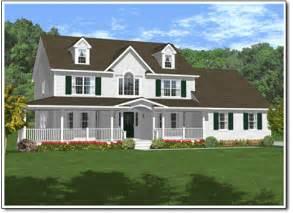 farmhouse building plans farm house floor planshouse plans photos pplump