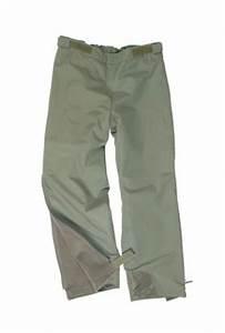 Vetement Grand Froid Canadien : pantalon grand froid pantalon militaire arm e v tements ~ Dode.kayakingforconservation.com Idées de Décoration