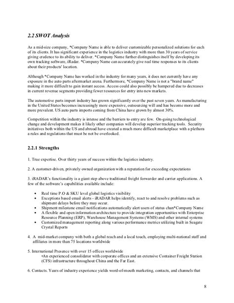 Tutoring Business Plan Template by Sle Business Plan And Tutor Mbadissertation Web Fc2