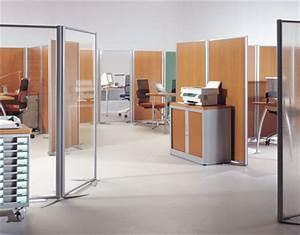 Cloisons De Bureaux Tous Les Fournisseurs Separation