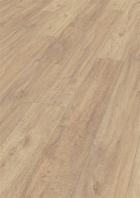 """German Laminate Flooring """"Kronotex"""" European Toronto Sale"""