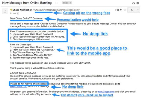 chase help desk number the complete guide to transactional emails