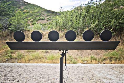 plans  build   build  plate rack  shooting  plans