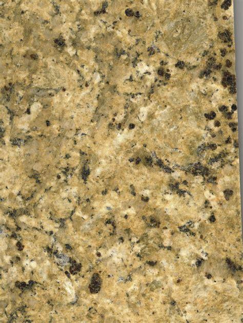 new venetian gold granite interiors