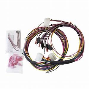 Auto Meter 2198 Gauge Wire Harness