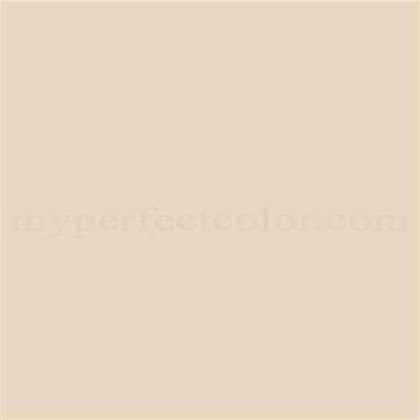 benjamin 951 pale almond myperfectcolor