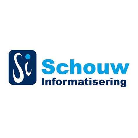 Schouw Foodware it for food companies with the food professionals at schouw