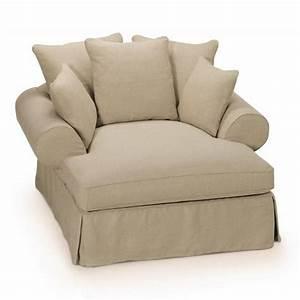Fauteuil Love seat New York Fauteuil de salon Achat / Vente fauteuil Cdiscount