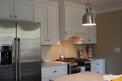 small efficient kitchen cottage kitchen   sleep
