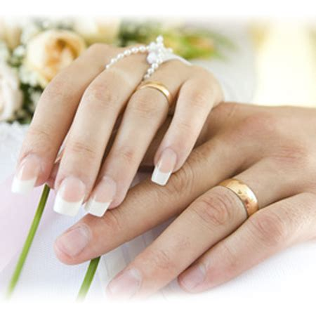 Which Hand Wedding Ring Gallery   Wedding Dress, Decoration And Refrence