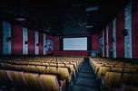 Sunrise Cinemas Las Olas | Abandoned Florida