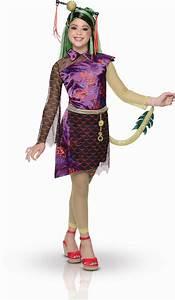Deguisement Halloween Enfant Pas Cher : deguisement enfants ~ Melissatoandfro.com Idées de Décoration