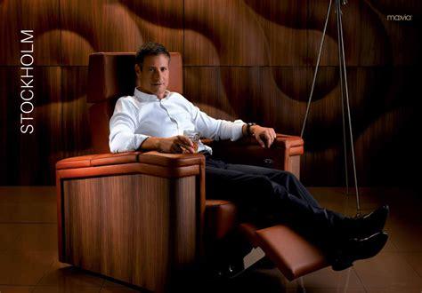 installateur de home cin 233 ma le choix des fauteuils