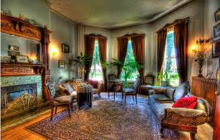 edwardian homes interior style architecture innovation and excess