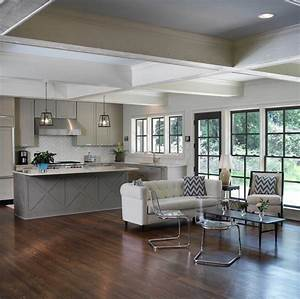 taupe kitchen island transitional kitchen benjamin With what kind of paint to use on kitchen cabinets for value city furniture wall art