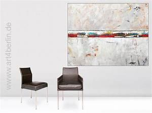 Bilder Auf Leinwand Kaufen : chilling zone abstraktes acrylbild auf leinwand 160 125 cm original 990 euro art4berlin ~ Markanthonyermac.com Haus und Dekorationen