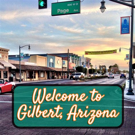 home design baton gilbert arizona 5 facts about this town