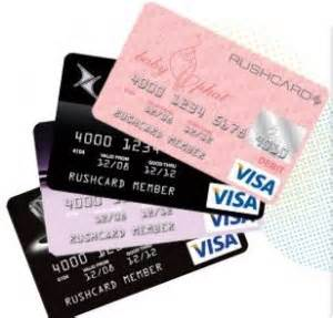 what is the best reloadable debit card best prepaid debit cards for kids 18 personal