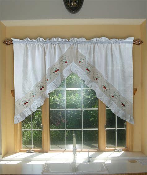 cheap kitchen curtains cheap kitchen curtains window treatments curtain