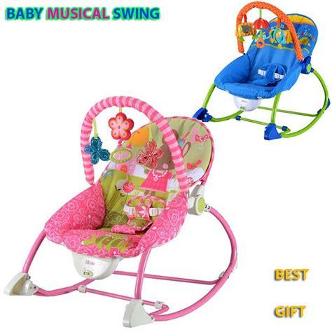 achetez en gros swing chaise enfants en ligne 224 des