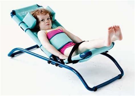 bath seat for handicapped child pediatric bath chair bath seat toddler bath chair