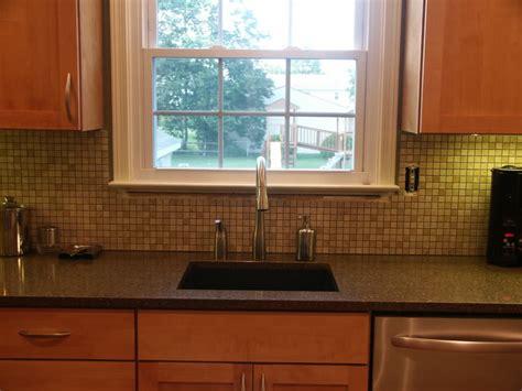 kitchen molding ideas door windows window trim ideas kitchen backplash how to install window trim ideas crown