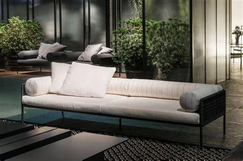 Metrocubo Living Divani Sofa