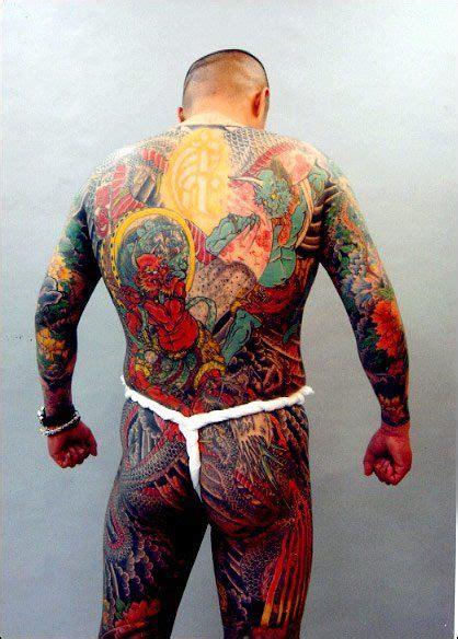 tattoos   life images  pinterest