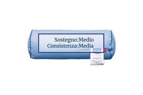Cuscino Rotondo by Cuscino Rotondo Medio