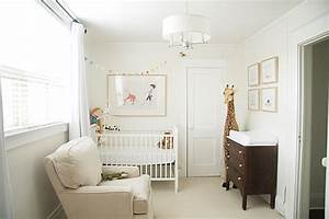 transforme o quarto de hospede em quarto de bebe With kitchen colors with white cabinets with wall art for boy nursery