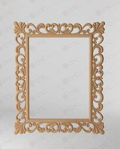 laser cut wood frames  black   burlap frame   black    center