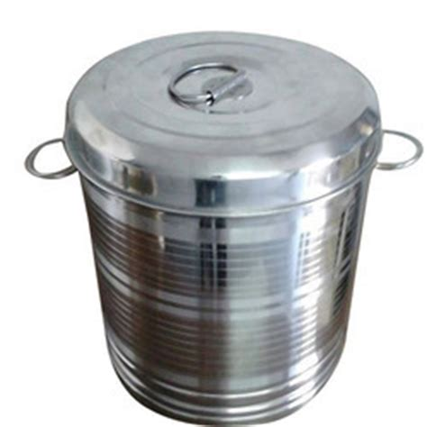 stainless steel kitchen storage containers india stainless steel storage box stainless steel box 9411