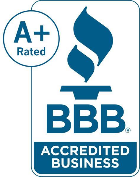 Image result for bbb logo