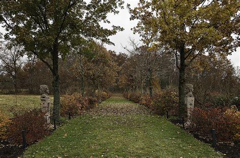 botanical gardens ma massachusetts botanical gardens massachusetts botanical