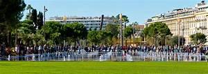 Bibliotheque De Nice : les grands projets de la ville de nice ~ Premium-room.com Idées de Décoration