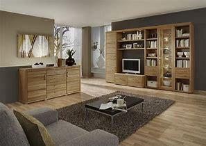 Hd Wallpapers Wohnzimmer Nussbaum Boden 3023 Ml