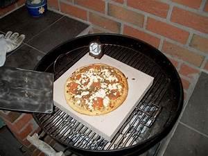 Pizzastein Selber Machen : pizzastein ma geschneidert selber gebaut do it your self grillforum und bbq www ~ Watch28wear.com Haus und Dekorationen