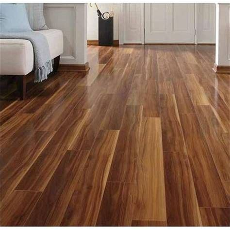 pergo high gloss laminate flooring i would love these pergo floors in my house barbara whitlow bills mcafee s pergo max high