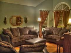 Living Room Color Ideas For Dark Brown Furniture by Wall Paint Color Schemes For Living Room