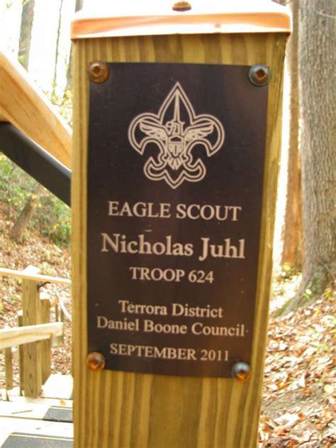 images  troop  eagle court  honor ideas