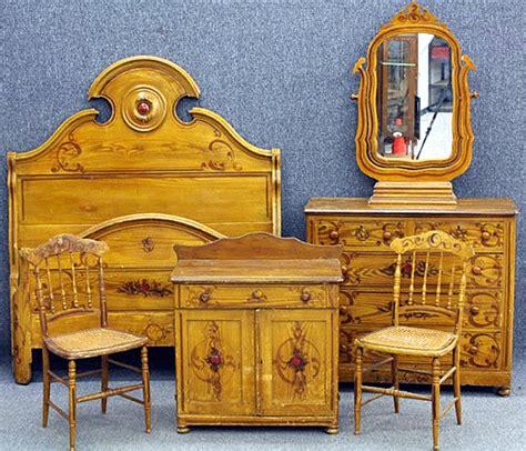 Cottage Furniture by Cottage Furniture Best Interior Furniture