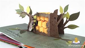 Welcome To The Neighborwood Pop-up Book