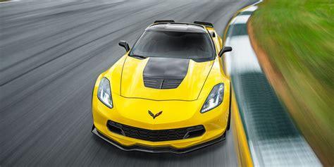 Corvette Z06 Nurburgring Time by Chevy Denies 7 08 Nurburgring Time For 2016 Corvette Z06