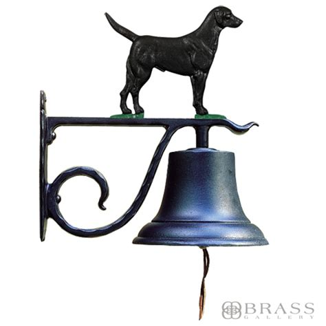 Where To Buy Fireplace Bellows by Whitehall Large Bell With Retriever Brass Gallery
