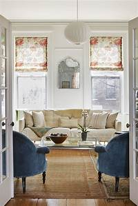 home design ideas 8 Unique Home Decor Ideas - How to Decorate Your Home With ...