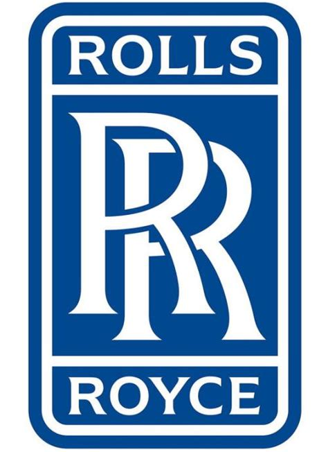 rolls royce logo rolls royce flies their most powerful jet engine made thanks to 3d printing 3dprint