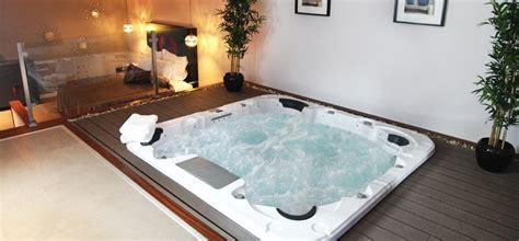 chambre avec privatif alsace chambre avec en alsace louez votre chambre spa