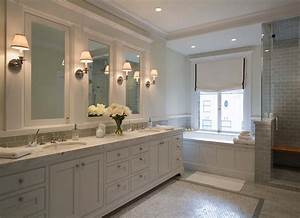 53 most fabulous traditional style bathroom designs ever With pictures of traditional bathrooms