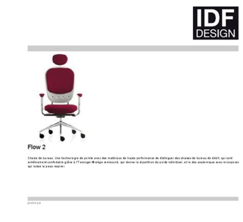 catalogue fourniture de bureau pdf liste fourniture de bureau pdf notice manuel d 39 utilisation