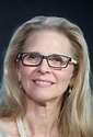 Lindsay Wagner Net Worth   Celebrity Net Worth